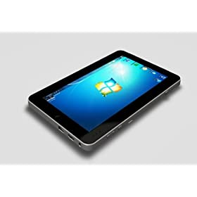 Acer Iconia Tab 10.1-Inch Tablet - A500-10S08u