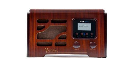 grace-digital-victoria-wireless-internet-radio-featuring-pandora-npr-siriusxm-rhapsody-model-gdi-irn