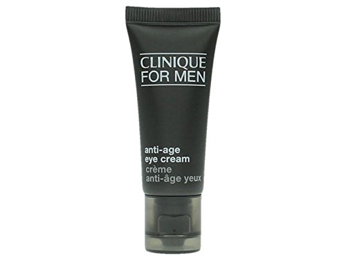Clinique for Men, Anti-Age, Eye Crema, 15 ml