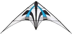 Buy Prism Zephyr Stunt Kite by Prism