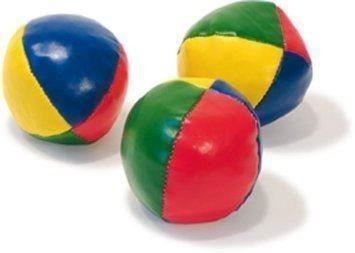 set-of-3-circus-clown-coloured-juggling-balls-learn-to-juggle-toy-game