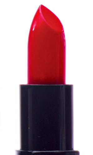 Barry M Lip Paint, 121 - Pillar Box Red