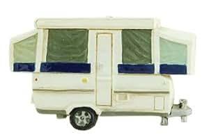 Amazon.com: Pop-Up RV Camper Magnet, 2.75-inch