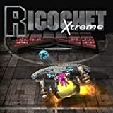 Ricochet Xtreme [Download] ~ Amazon Digital...