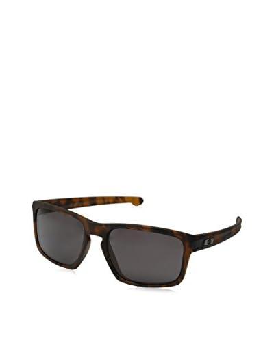 Oakley Gafas de Sol SLIVER MOD. 9262 926203 Marrón