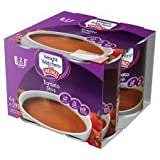 Heinz Weight Watchers Tomato Soup 4 X 295G Pack