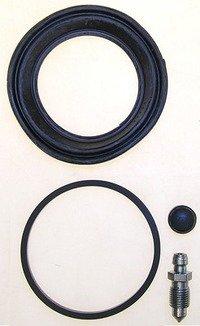Nk 8899021 Repair Kit, Brake Calliper