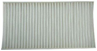 TYC 800118P2 Kia Sorento Replacement Cabin Air Filter