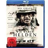 Wir waren Helden [Blu-ray] title=