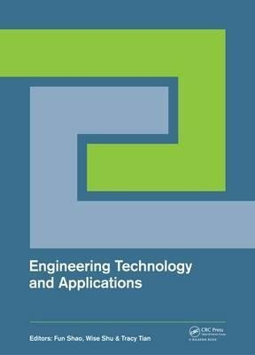 engineering-technology-and-application-proceedings-of-the-2014-international-conference-on-engineeri