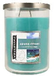 Boulevard 22 oz Candle - Azure Coast by Boulevard