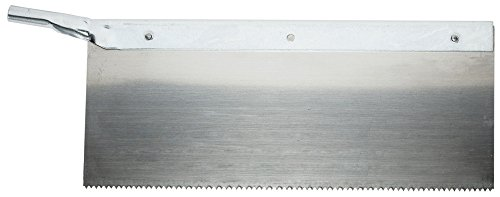 Excel Pull Saw Blade, 2-Inch Deep, 16 Teeth Per Inch