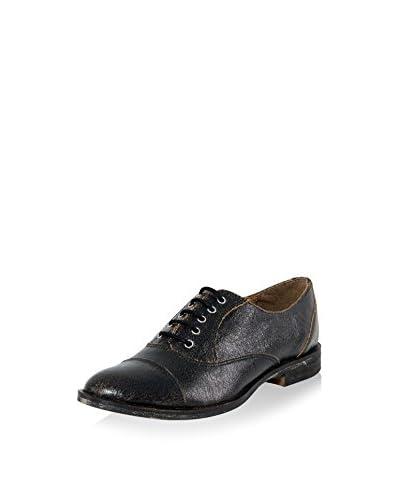 Gusto Zapatos derby
