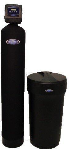 discount-water-softeners-premier-40000-grain-water-softener-digital-metered-on-demand-high-efficienc