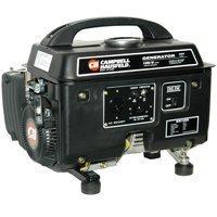 Campbell Hausfeld Gn120000Av 1500 Surge Watt Generator
