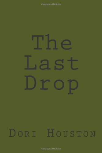 The Last Drop back-174001