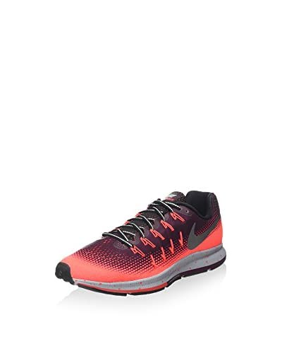 Nike Sneaker 849564-600 koralle/aubergine