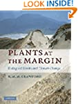 Plants at the Margin: Ecological Limi...