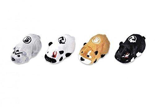gig 88010 zhu zhu pets criceto ninja