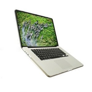 retina macbook pro case 15-2699215