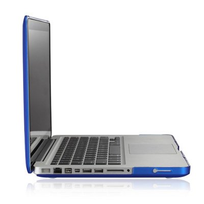 macbook pro case 15-2701096