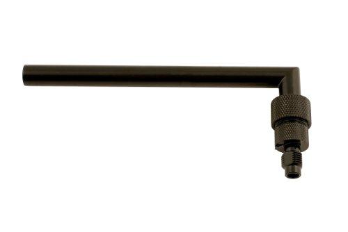 laser-5687-adaptador-automatico-de-liquido-de-transmision