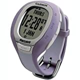 NEW GARMIN 010-00743-41 WOMEN'S FORERUNNER 60 (GPS)