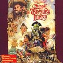 Muppet Treasure Island [Original Motion Picture Soundtrack]