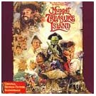 Muppet Treasure Island Ost