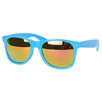 90023d45305 404 Not Found Sunglasses With Bright Colored ...