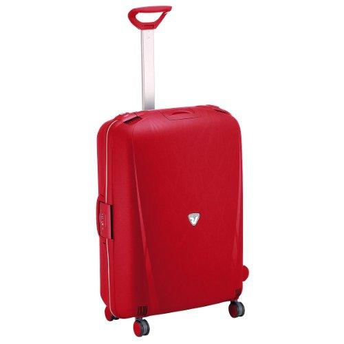 roncato-light-large-upright-spinner-red
