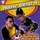 House Blend: Vol. 4
