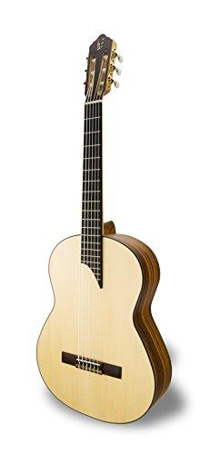 apc-instruments-8s-mx-pk-bass-guitarra-clasica-boca-lateral-cuerdas-de-bajo-especiales