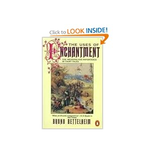 the meaning and importance of fairy tales in the uses of enchantment by bruno bettelheim Written by bruno bettelheim, narrated by gerard doyle download the app and start listening to the uses of enchantment today - free with a 30 day trial keep your audiobook forever, even if you cancel.
