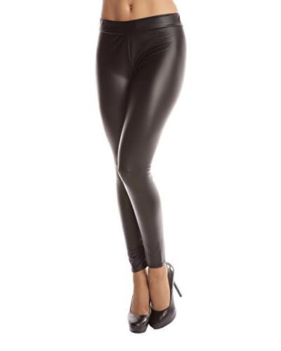 Anouska Leggings Sarah