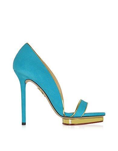 charlotte-olympia-damen-c1612291018-hellblau-wildleder-absatzschuhe