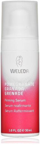 Weleda Granatapfel Serum, 30ml