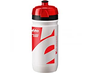 Elite Corsa Cervelo Water Bottle: 550ml: Amazon.ca: Sports ...