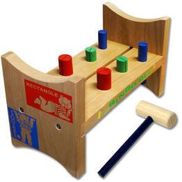 Bingo-Bed