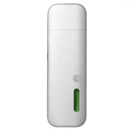 Huawei E355 Unlocked Mobile WiFi HSPA+ 21Mbps 3G WiFi Modem Router