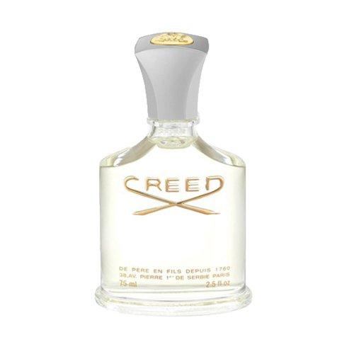CREED BOIS DE CEDRAT EDT 75ML