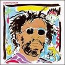 Burning Spear - Reggae Greats - Zortam Music