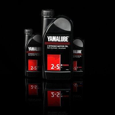 yamalube-2-stroke-motor-oil-semi-synthetic-low-smoke-1l