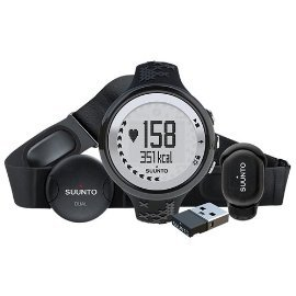 Cheap Suunto M5 Running Pack – Men's (B0051MYUEY)