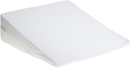 Sleep Better Bed Wedge Pillow