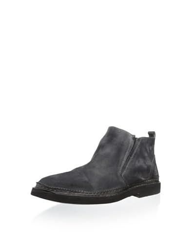 Rogue Men's Hawthorne Lowrise Boot