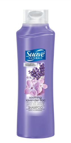 suave-naturals-soothing-lavender-lilac-shampoo-444ml