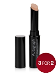 Autograph Ultimate Wear Long Lasting Concealer