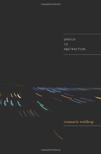 Driven to Abstraction PDF