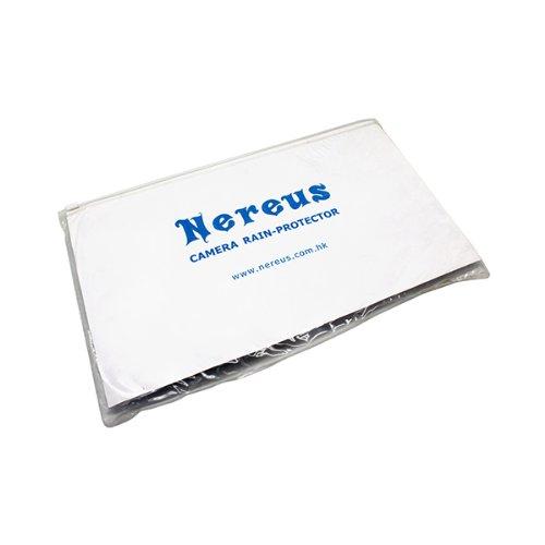 Nereus Rp-330 Camera Rain Protector Coat For Canon Nikon Sony Pentax Olympus